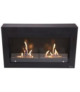 Bio-fireplace ETNA