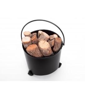 Fireplace Log holder EFP15