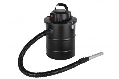 Aspirador de cenizas con función soplador HAVC-03 de
