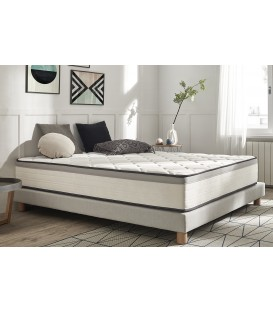 MATTRESS Imperial Grand Edition